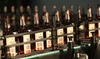 Wild Turkey Distillery - Wild Turkey Distillery: Barrel-to Bottle-Tour for Two, Four, or Six at Wild Turkey Distillery (Up to 38% Off)