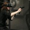 Réalité virtuelle pour 1 à 4 personnes