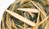 Nomad Yarns - Plainfield: Up to 51% Off knitting at Nomad Yarns