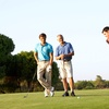 Up to 50% Off at Parkshore Golf Club