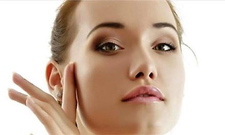Botox, biorivitalizzazione e filler a 75€euro