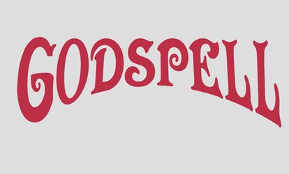 """Godspell"" – Up to 40% Off Musical"