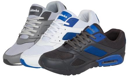 Cooler Sneaker in der Farbe nach Wahl