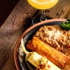 40% Off Mexican Food at Blue Agave Tequila Bar & Restaurant