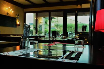 Restaurant MontaubanRemise 70Sur À Restos Jusqu'à Les tsrxCQdh