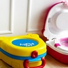 Trend Matters Potty Chairs for Toddlers