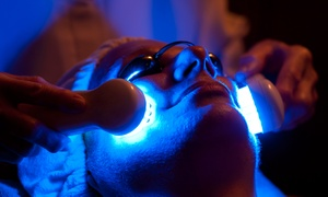 Eden Skin: Séances LED dès 39,99€à l'institut Eden Skin