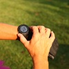 Garmin Approach S3 Wristwatch Golf GPS