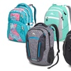 High Sierra Daypack Laptop Backpacks