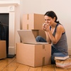 Up to 54% Off Moving Assistance at Affordable Moving Services