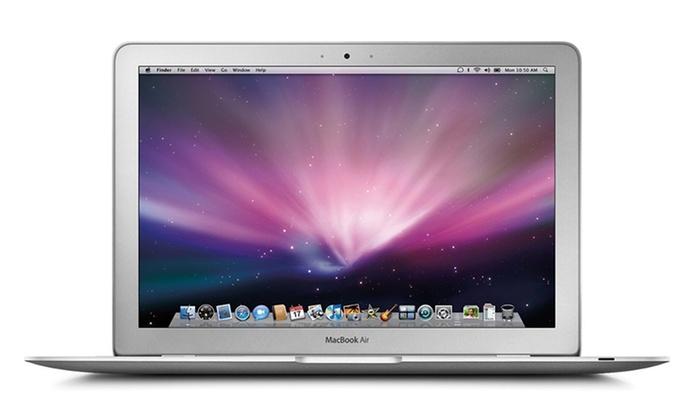 deals gg apple macbook air  laptop