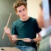 Up to 50% Off of Group Drum Lessons