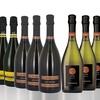 12 Bottles of Italian Prosecco