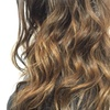 47% Off a Haircut, Highlights, and Style