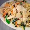 $10 for Chinese Food at Golden Wok Restaurant in Glen Ellyn