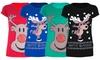 T-shirts Noël