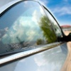 Up to 53% Off Oil Change or Auto Detailing