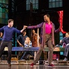"""""""Kinky Boots"""" – Up to 30% Off Musical"""