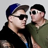 Sublime with Rome and The Offspring — Up to 59% Off Concert