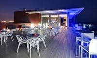 2, 4, 6 u 8 copas a elegir para 2, 4, 6 u 8 personas desde 9,95 € en Barceló Illetas Albatros 4*