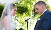 Up to 91%Off on Wedding Photography Packages