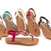 Coco Jumbo Carol Kids' Thong Sandals