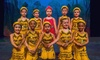 Great Neck School of Dance - Great Neck: $15 for $30 Worth of Services — The Great Neck School of Dance