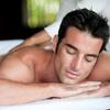 25% Off at Nokaoi Hands Massage