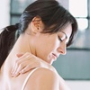 Up to 89% Off Chiropractic Treatments