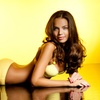Up to 67% Off at 24hr Rays Tanning Club