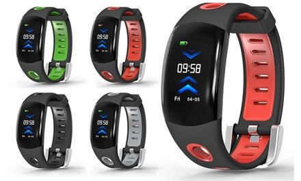 Smartwatch Smartek HRB-600 Sport