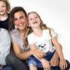 Family-Fotoshooting inkl. Bildern
