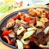 Up to 49% Off Mexican Food at El Amigo Restaurant