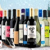 84% Off 15 Bottles of Wine from Wine Insiders
