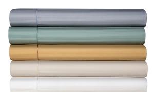 420TC Tempur-pedic Egyptian Cotton Sheet Set