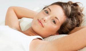 Safari Skin Care: 30-Minute Mini Facial, Customized Facial, or Facial Spa Package at Safari Skin Care (Up to 61% Off)