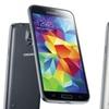 Samsung Galaxy S5 16GB Smartphone (GSM Unlocked) (Refurbished A-Grade)