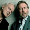 John Cleese and Eric Idle – 38% Off Stage Show
