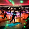 Up to 50% Off Fitness Classes at Love 2 Be Fit Studio