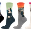 Up to 44% Off Hot Sox Socks from Renfro Socks