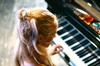 Lafayette Piano Lessons - Port Hudson: $14 for $25 Worth of Services — Lafayette Piano Lessons