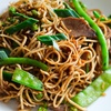 $10 for Mongolian Stir-Fry at Jung's Mongolian Grill