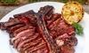 Buono per catering brasiliano