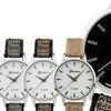 Geneva Platinum Estuary Women's Watches