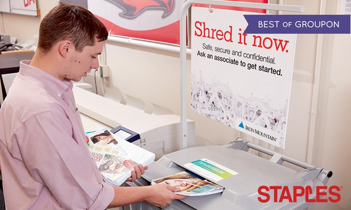staples in richmond hill ny groupon