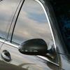 Elite Image Tinting - Kearny Mesa: $100 Toward Vehicle or Building Window Tint