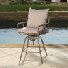 Up to 43% Off Tallahassee Outdoor Furniture