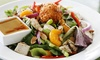 Lana's Copper Kettle Cafe & Catering - Lipscomb: $12 for Lunch or Dinner at Copper Kettle Cafe & Catering ($20 Value)
