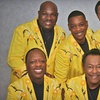 The Spinners –Up to 37% Off Doo-Wop