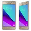 Samsung Galaxy J2 Prime G532M 16GB 4G LTE Smartphone (GSM Unlocked)